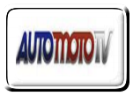 AUTOMOTO TV