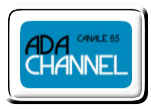 ADA CHANNEL